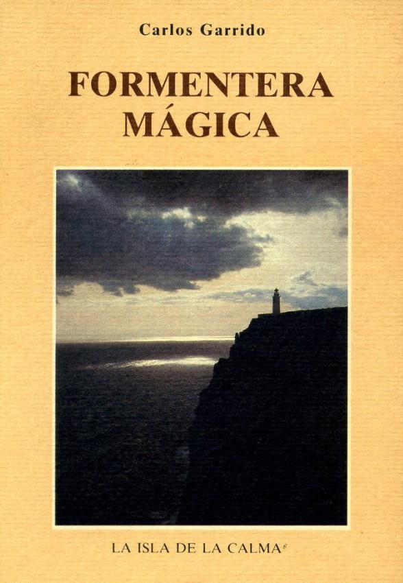 Formentera Mágica