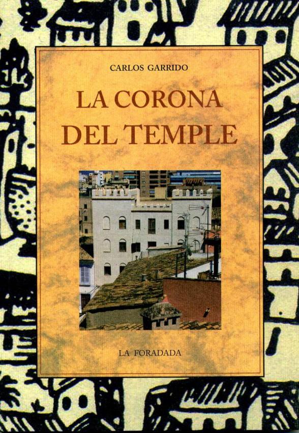 La Corona del Temple