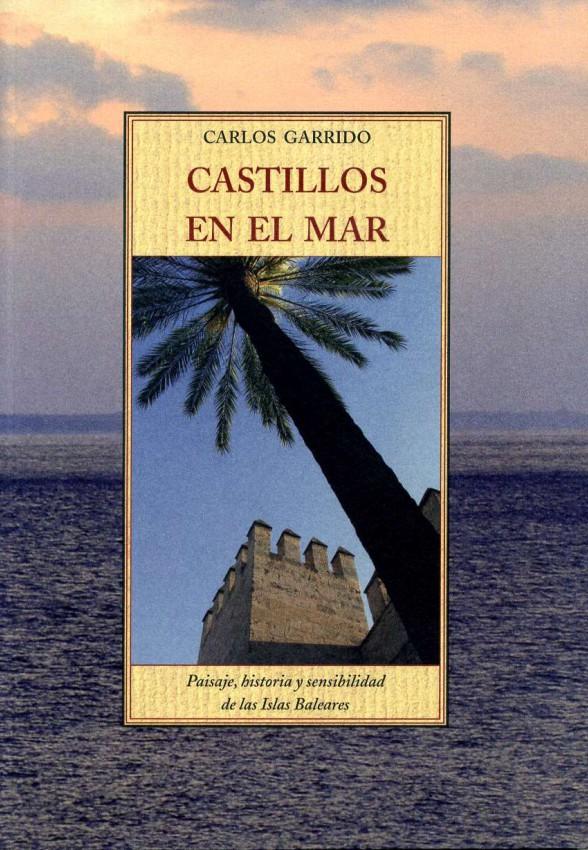 Castillos en el mar