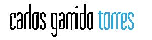 Carlos Garrido Torres
