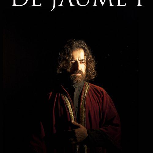 La gran aventura de Jaume I
