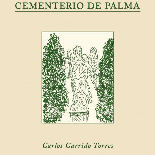 Un paseo por el cementerio de Palma